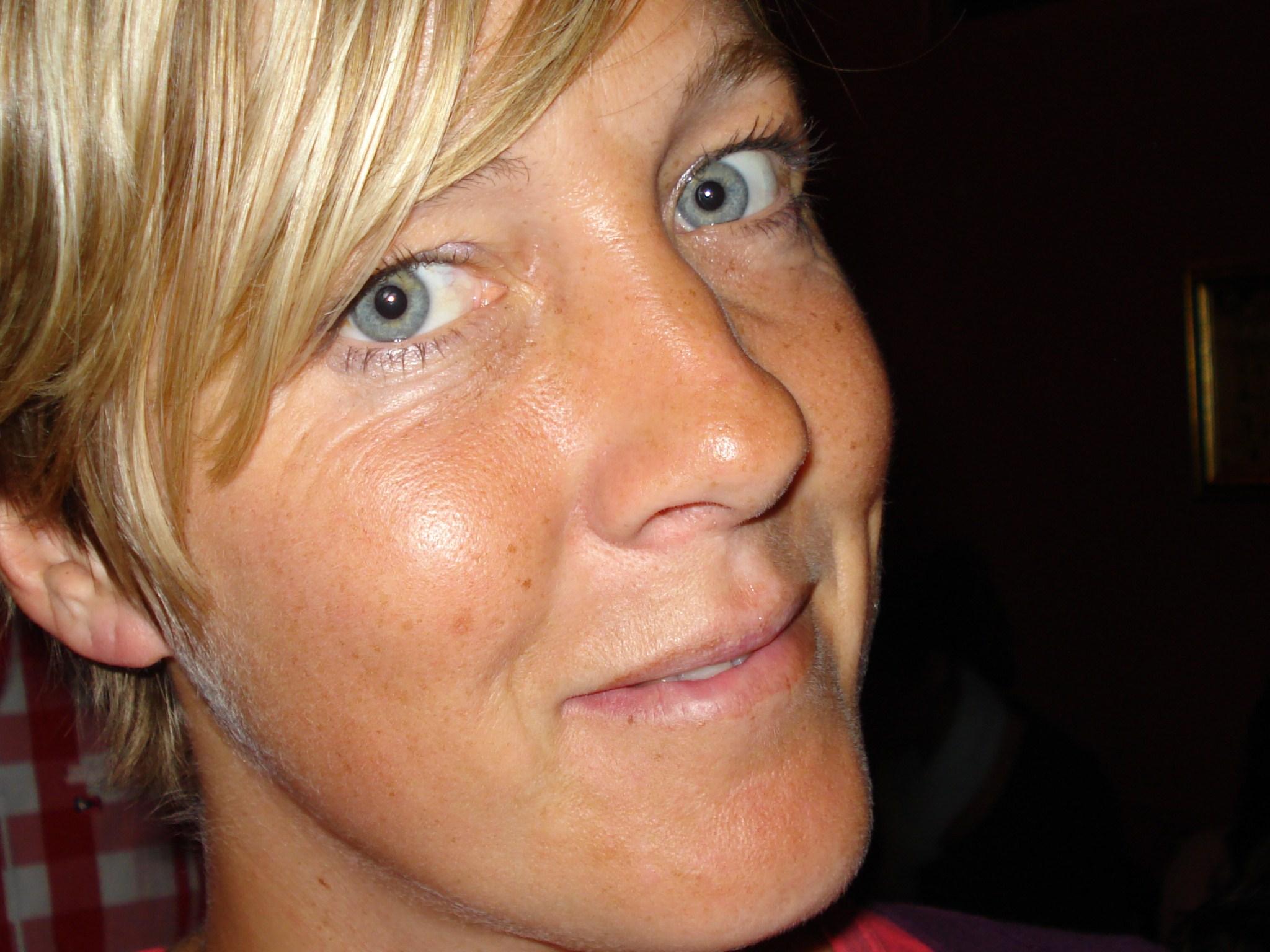 Erma Tigelaar